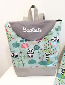 unmatinsacbaptiste